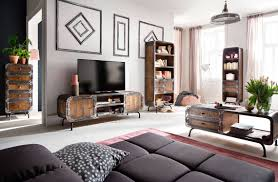 saigon wohnprogramm massivholzmöbel aus mangoholz möbel ideal