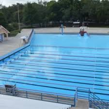 Tampa Swimming Pools
