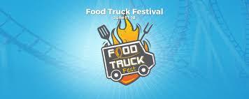 100 Food Truck Mn Fair Cooksgoodcom