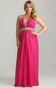 plus size pink prom dresses boutique prom dresses