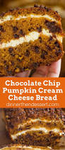 Libbys Pumpkin Oatmeal Bars by 886 Best Pumpkin Recipe U0027s Images On Pinterest Pumpkin Recipes