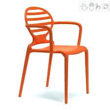 table chaise de jardin pas cher fauteuil exterieur pas cher table chaise jardin pas cher fauteuil de