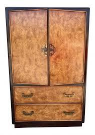 ameriwood storage armoire cabinet ameriwoodtm ameriwood storage