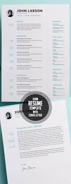 2018's Best Selling Resume Templates | Design | Graphic ... 50 Best Cv Resume Templates Of 2018 Free For Job In Psd Word Designers Cover Template Downloads 25 Beautiful 2019 Dovethemes Top 14 To Download Also Great Selling Office Letter References For Digital Instant The Angelia Clean And Designer Psddaddycom Editable Curriculum Vitae Layout Professional Design Steven 70 Welldesigned Examples Your Inspiration 75 Connie