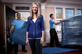 100 Hire Movers To Load Truck Moving Help Center Labor Only 2 2 Hours From 120