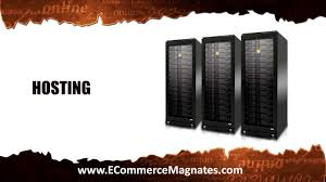 E-Commerce & Web Hosting Explained! - YouTube Ecommerce Web Hosting In India Unlimited Which Better For A Midsize Ecommerce Website Cloud Hosting Or Ecommerce Package Videotron Business Reasons Why Website Need Dicated Sver And Free Software When With Oceania Essentials Online Traing Retail Infographics E Commerce Trivam Solutions Indian Company Chennai Rnd Technologies Pvt Ltd Ppt Download Fc Host