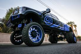 100 Off Road Wheel And Tire Packages For Trucks Furyoffroadtire