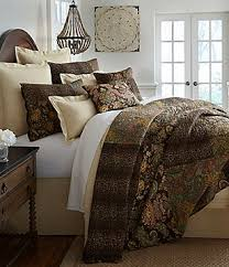bedding bedding collections dillards