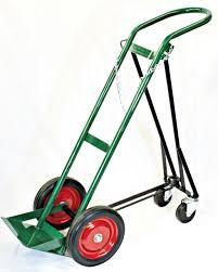 Cylinder Hand Trucks | GasEquipmentCatalog.net Amazoncom Harper Trucks 700 Lb Capacity Supersteel Convertible Tiertonk Heavy Duty Large Metal Garden Cart Truck Trolley 4 4wheel Cylinder Hand With Worktable Conwin 30220 1 Piece Cosco Shifter 300 2in1 And Magline Stk8aa1 Alinum Wheel Foldable Loop Handle Folding 70 Kg155 Lbs 2 In Professional Appliance Dolly Moving American Equipment Multimover Xt Rear Shop 300lb Silver Steel At Lowescom Iron Bull Ph150 Platform H End 2232018 455 Pm