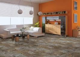 Green Flooring Series Marmoleum An Alternative To Vinyl