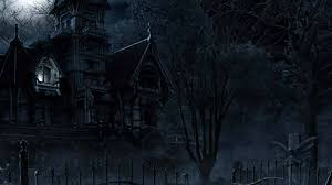 Free Halloween Ecards Scary by Free Halloween Backgrounds Festival Collections Free Halloween