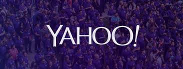 Lamps Plus Data Breach Class Action by Judge Rules That Yahoo Data Breach Victims Have Right To Sue