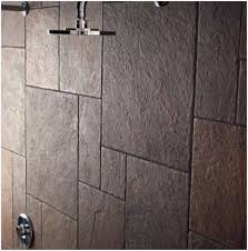 how to clean slate tile shower best products 盪 comit