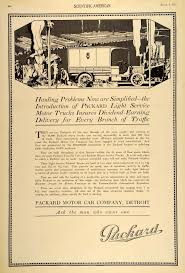 1916 Vintage Ad Packard Light Service Delivery Truck - ORIGINAL ... Dodge Dw Truck Classics For Sale On Autotrader 1950s Austin Loadstar Excellent Example Runs Drives Perfect Crash Tests Suggest Potential Safety Issues Small Trucks Truck Archives Classiccarweeklynet Steam Community Guide Dealer Locations Arizona Bangshiftcom History Of Trucks 1952 Bobbed Military Power Steering Automatic 5 Ton Axles The Faest Accelerating 0100kmph Pickup Old Concept Cars Rusty Way Back In Time Light Rare 1933 Keystone Coast To Bus For