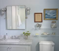 5 Fun Nautical Themed Bathroom Ideas | Agape Press Bathroom Bathroom Collection Sets Sailor Ideas Blue Beach Nautical Themed Bathrooms Hgtv Pictures 35 Awesome Coastal Style Designs Homespecially Design For Macyclingcom 12 Best How To Decorate Mary Bryan Peyer Inc Blog Archive Hall Simple Cape Cod Ceiling Tile Closet 39 Stylish Deocom 25 And For 2019 Home Beautiful Of House Kids Nautical Remodel Final Results Cottage