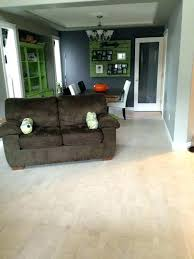 Fascinating Leather Flooring White Cork Edmonton Floor