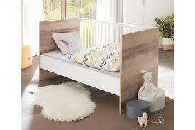 begabino ronny babyzimmer set 3 teilig möbel letz ihr