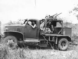 U.S. Troops In A Chevrolet E-5 Turret Training Truck In New Guinea ... Filejmsdf Turret Truckasaka Seisakusho Left Front View At Raymond Truck Swing Reach 2000 Lb Hyster V40xmu 40 Lift Narrow Aisle 180176turret Linde Material Handling Trucks Manup K Swing Forklift Archives Power Florida Georgia Dealer Us Troops In A Chevrolet E5 Turret Traing Truck New Guinea Raymond Narrow Isle Swingreach Truck Youtube Tsp Vna Crown Pdf Catalogue Technical Documentation Model 960csr30t Sn 960 With Auto Positioning Opetorassist Technology 201705