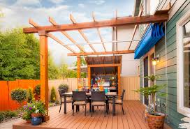 Patio & Pergola : Trend Cover Patio Ideas 1 Artistic Decks Arbors ... Sunset Canvas Awning Fabric Awnings Retractable Projects Of The Month Js Sacramento West Coast Pergola Canopy Installation Farmingdale Nj By Shade One Copper Roofing Over Bay Windows Copper Roofing Upper Canada 33 Best Nuimage Alinum Images On Pinterest Stationary Store Serving Nh Ma Me Residential Greenville Sc Co Commercial Gonzalez Inc Bpm Select The Premier Building Product Search Engine Awnings Custom Inoutdoor Pacific Window Treatments