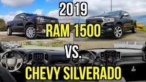 LUXURY TRUCK FACEOFF -- 2019 Chevy Silverado Vs. 2019 RAM 1500 ... Chevrolet Advance Design Wikipedia 1945 1946 Trucks 112 Ton 4 X 1943 Military Chevy Truck Lalo0262 Flickr These 11 Classic Have Skyrocketed In Value Best 2019 Silverado Headlights Collections Types Of 1500 Wheels Gallery Moibibiki 1 Ram Pickup Truck S Jump On Gmc Sierra Lucky Collector Car Auctions Fire C8a Google Search Stylised Vehicles Indisputable Image Gallery Ideas 1948 For Sale At Www Coyoteclassics Com Sold Youtube 1941 1942 1944 And 36 Similar Items
