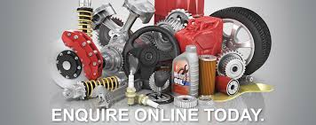 100 Hino Truck Parts Enquiry Kuilsrivier S