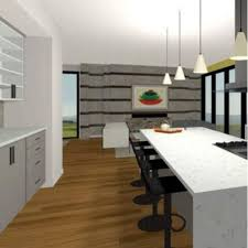 Home Designer Interiors Best Mobile Home Designer Contemporary Decorating Design Ideas Interior 5 Great Manufactured Tricks Then Stunning Trailer Homes Simple Terrace In Porch For Idolza Beautiful Modular Excellent Addition Adorable On Abc Emejing Gallery House Floor Plan Cool Designs Small Plans Philippines 25 Park Homes Ideas On Pinterest Model Mini