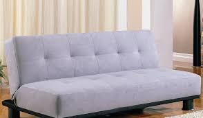 Futon Sofa Beds At Walmart by Futon Walmart Futons Small Sofa Sleeper Walmart Futon Beds Couch