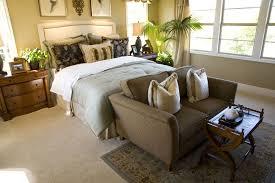 138 Luxury Master Bedroom Designs & Ideas s Home Dedicated