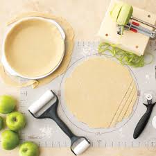 Keeping Pumpkin Pie Crust Getting Soggy by Tips For Perfect Pies Pampered Chef Us Site
