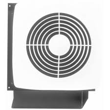 Nutone Bathroom Exhaust Fan Manual by Bathroom Modern Broan Bathroom Fans For Best Exhaust Design Ideas