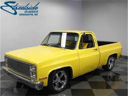 1981 Chevrolet C10 For Sale | ClassicCars.com | CC-1043538 Monster Chevrolet Lifted Truck Lifted Trucks Chevy 1998 Monster Truck 1500 Somerset Ky For Sale Bodydropped 1981 C10 Custom Youtube My Stored 1984 Chevy Silverado For Sale 12500 Obo 7887 Parts Best Resource Camaro Overview Cargurus Curbside Classic 1980 K5 Blazer Silverado The Charlton Which Country Star Are You Baby Blue 72 Chevy And Babies Zone Offroad 6 Lift Kit C19nc20n 7387 Canada Perfect Stepside Gift Cars Ideas For Classiccarscom Cc1043538