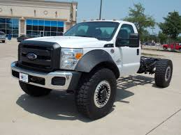 100 Extreme Super Trucks Ford F554 Payload5073kg 11185lbs FORD Pinterest Ford