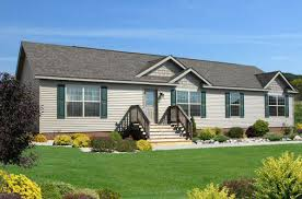 Modular Homes In Nh Manufactured Are The Number e Choice