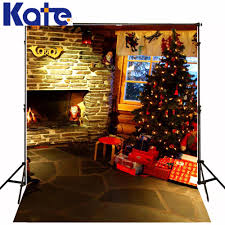 8ft Christmas Tree by Christmas Backgrounds Promotion Shop For Promotional Christmas