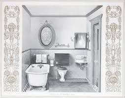 11 Space Saving Ideas For Your Small Bathroom Bathroom