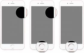 My Iphone 6 Says Searching Best Mobile Phone 2017