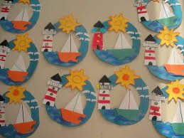 Transportation Crafts For Preschool Art N Craft Images Paper On Train Year Olds