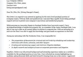 Legal Cover Letter Sample Lateral Attorney Samples Idea Ideas Australia