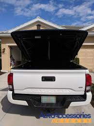 2005-2015 Toyota Tacoma Undercover SE Tonneau Cover - Undercover UC4056S 052015 Toyota Tacoma Bakflip Hd Alinum Tonneau Cover Bak 35407 Truck Bed Covers For And Tundra Pickup Trucks Peragon Undcover Se Uc4056s Installation Youtube Revolver X2 Hard Rolling With Cargo Channel 42 42018 Trident Fastfold 69414 Compartment Best Resource Amazoncom Industries Bakflip F1 Folding Advantage Accsories 602017 Surefit Snap 96