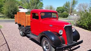 1937 Chevrolet Truck - Cars Wanted - Antique Automobile Club Of ... 1937 Chevrolet Truck Rat Rod 350 V8 Turbo Automatic Heat Air Chevrolet Pickup For Sale Classiccarscom Cc1017921 Half Ton Truck Pickups Panels Vans Dads Chevy Paneled Favorite Places Spaces Randy Kemps 1 12 Chevs Of The 40s News Events Liberty Classics Spec Cast With Bank For All Collector Cars Ray Ts Wanted Antique Automobile Club Project Blown Pickup Nails Show Rod Look Hot Network