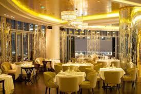 100 Atelier M Dubai Smooth Dining Enu Reviews Veggiebuzz