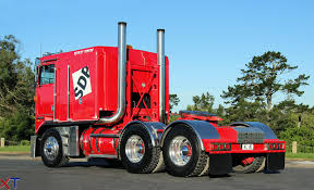 DETROIT DEMON Kenworth K100E | X Trucking Truck Horns Compilation Youtube Tractor Trailer For Children Kids Video Semi Dantrucks Larry The Lorry And More Big Trucks For Geckos Garage Secret To Getting Best Price Your Trucker Blog Max Monster Christmas Pillow From Lots Toy Cars Trucks With 2019 Ram 1500 First Drive Review We Test The Allnew Fullsize An Ode Stops An Rv Howto Staying At Them Girl Selfdriving Are Going To Hit Us Like A Humandriven Tesla Look Inside New Electric Fortune 128 Wheels