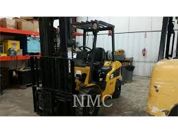 Caterpillar LIFT TRUCKS 2P6000_MC, Kaina: 15 644 €, Registracijos ... Cat Lift Trucks Home Facebook Electric Forklift Rideon For The Food Industry Caterpillar Lift Trucks 2p6000_mc Kaina 15 644 Registracijos 1004031 Darr Equipment Co High Performance Forklift Materials Handling Cat Ep16cpny Truck 85504 Catmodelscom 07911impactcatlifttrunorthwarwishireandhinckycollege Relying On To Move Business Forward Lifttrucks2p50004mc Sale Omaha Ne Price Cat Kensar Your Blog Forklifts For Sale