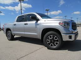 Evansville Toyota Offers | New Toyota Incentives 2018 Ram Trucks Harvest Edition 1500 2500 3500 Models Evansville Ford Vehicles For Sale In Wi 536 Gallery Zts Auto Truck Accsories Car And Lexington Ky Best 2017 Bak Industries Tonneau Covers Bed 2015 Toyota Tacoma Compact Pickup Review Avaleht Facebook Elpers Equipment In Light Medium Heavy Minco Beranda