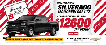 Burns Chevrolet In Rock Hill, SC. Local Charlotte Chevy Dealer ... Lifted Trucks For Sale In Texas Craigslist 2019 20 Top Car Models 1974 Ramcharger All New Release And Reviews Box Greenville Sc Flatbed Truck N Trailer Magazine Used Cars Columbia Sc Chris Polson Automotive Okc 1920 Richard Kay Superstore In Anderson A And Burns Chevrolet Rock Hill Local Charlotte Chevy Dealer Sales Intertional Cab Chassis Leonard Storage Buildings Sheds Accsories