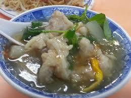 poign馥 de porte cuisine poign馥 porte cuisine 100 images central district 2017 top 20