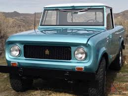 Scout Truck For Sale Off Road 4x4 Trd Four Wheel Drive Mud Truck Jeep Scout 1970 Intertional 1200 Fire Truck Item Da8522 Sol 1974 Ii For Sale 107522 Mcg 1964 Harvester 80 Half Cab Junkyard Find 1972 The Truth 1962 Trucks 1971 800b 1820 Hemmings Motor Restorations Anything 1978 Terra Pickup 5 Things To Do With 43 Intionalharvester Scouts You Just Heres One Way To Bring An Ihc Into The 21st Century