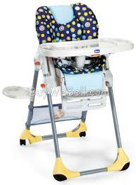 Chicco High Chair Polly by Buy And Sell For Free Online Ibuywesell Chicco Highchair