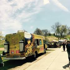 Falafel King - Minneapolis Food Trucks - Roaming Hunger Minneapolis Getting Set For Uptown Food Truck Festival Wcco Cbs Best Burgers In Burger A Week Food Trucks Fight It Out For Prime Parking It Can Get 2017 Vehicle Graphics Contest Trucks Street Eats Asenzya The First Appear Today Dtown And St Golftraveller J D Foods Eight Great Worth Visit Startribunecom Northbound Smokehouse Bad Weather Brewing Company