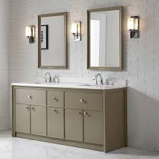 Home Depot Bathroom Cabinetry by Check Out Martha U0027s New Line Of Bath Vanities For The Home Depot